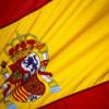 Bankinter y Logista: dos acciones españolas que nos gustan