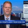 Tom McClellan: las 2 cosas que importan al mercado
