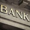 Banca europea, el subsector con más señales alcistas esta semana