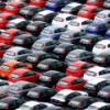 Más madera: los autos Peugeot y Renault dan señal de compra