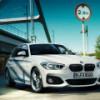 Analizando la alemana BMW y la finlandesa Metsä Board