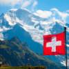 ¿Y en Suiza qué hay? dos acciones que llaman nuestra atención: