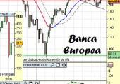 Sector Banca Europea