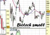 Análisis del sector biotech TMI
