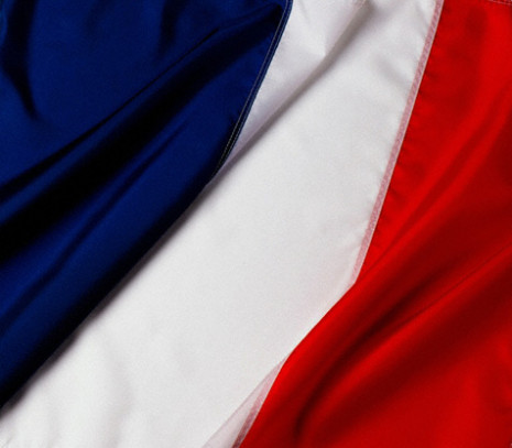 banderafrancia