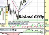 Análisis de Richard Ellis Corp