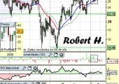 Análisis de Robert Half Intl