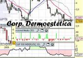 Corporacion dermoestetica analisis tecnico