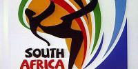 Mundial surafrica 2010