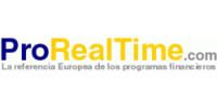 Logo Prorealtime