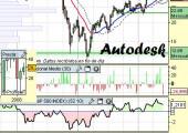 Análisis de Autodesk