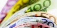 Dinero en euros