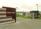 instalaciones inditex