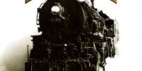 logo railroad