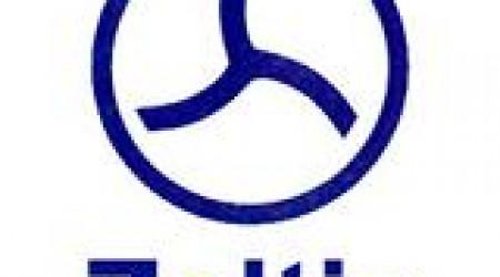 logozel2