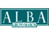 albalogo