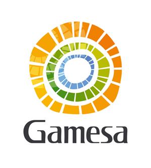 gamesalogo
