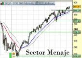 sector menaje