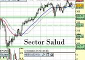 sectorsalud