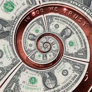 dummie money