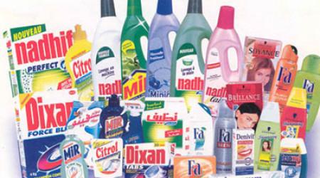 henkelproducts