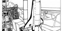 lanzamiento-de-nave-espacial-6770