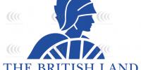 britishlogo