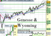 genesse