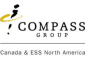 logocompass