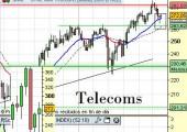sectortelecom