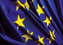 banderaeuropa