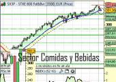 combeb