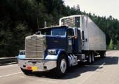 truckingg