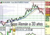 aleman30