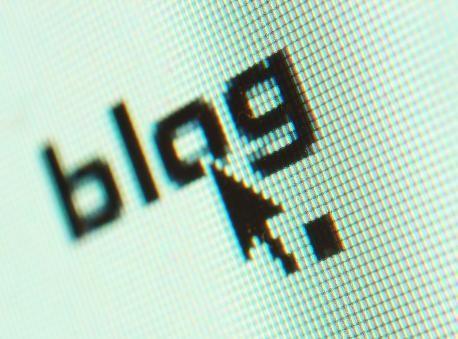 blogos1