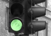 luzverde
