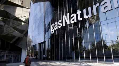 gasnaturlogo
