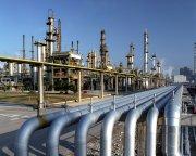 gasoduc