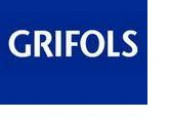 logogrifols3
