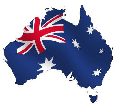 bandera_australia