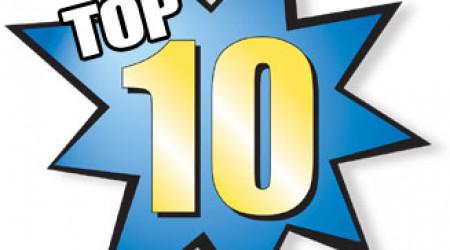 top19