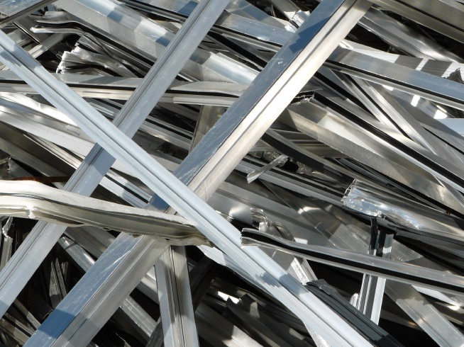 aluminio2