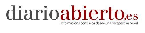 Resultat d'imatges de diarioabierto.es