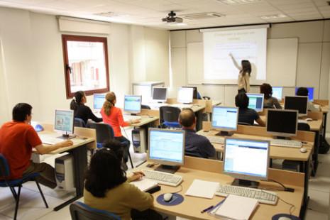 aulainformatica