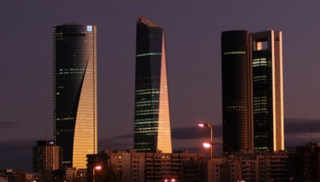 skylinemadrid
