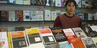 librosecobook