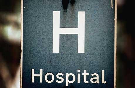 hospitalcenter
