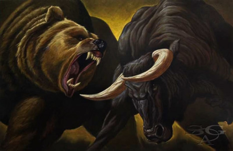 portada bulls-vs-bears