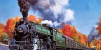 railtraf2
