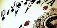 pokerases
